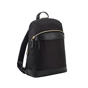 """Targus Newport Mini Sac à dos pour ordinateur portable jusqu'à 12"""" – Noir"""