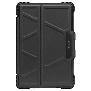 """Targus THZ795GL, Folio, Samsung, Galaxy Tab S5e (2019), 26,7 cm (10.5""""), 360 g"""