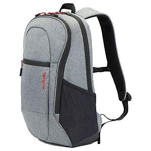 TARGUS Urban Commuter - sac à dos pour ordinateur portable, 22 L - Gris