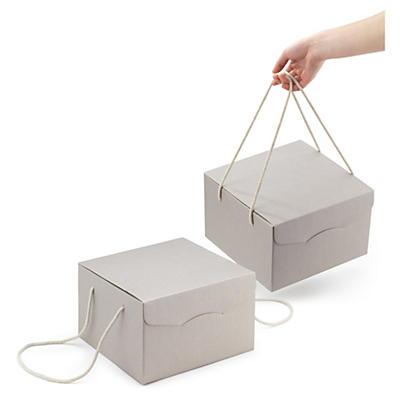 Taschenbox Horizon