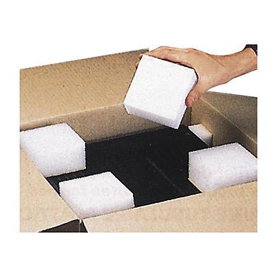 Tassello adesivo in polietilene espanso