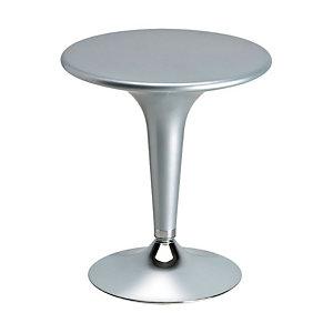 Tavolino bar, Grigio