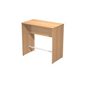Tavolo alto ristoro, 4 posti, 110 x 70 x 105 cm, Faggio