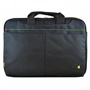"""Tech Air TAN3201v2, Maletín, 39,6 cm (15.6""""), Tirante para hombro, 620 g"""