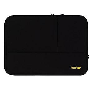 """Tech Air TANZ0330V2, Funda, 33,8 cm (13.3""""), 240 g, Negro"""