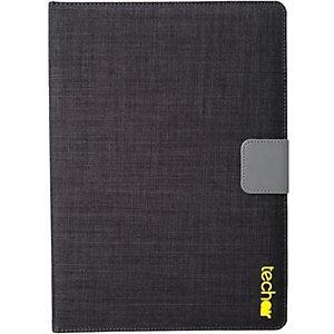 "Tech Air TAXUT041V3, Folio, Universal, 25,6 cm (10.1""), 176 g, Negro"