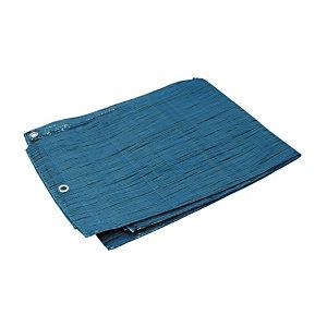 Telo di protezione - 2x3 m (6mq)