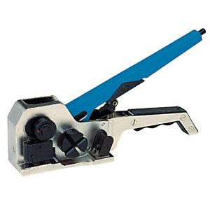 Tendeur sertisseur pour feuillard OR 4000 13 mm