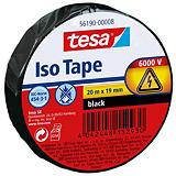 tesa® Cinta aislante de PVC Iso Tape