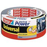 tesa® Cinta americana extra power universal