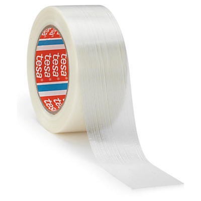 Tesa filamenttape