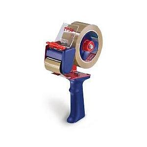 Tesa, Imballaggio e spedizione, Dispenser nastro da imballo, 06300-00001-00