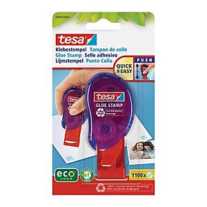 Tesa® Sello adhesivo