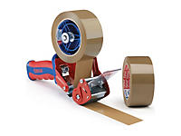Tesa® tape kit 4089 - PP