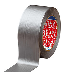 tesa® Tesa extra Power Universal ruban adhésif