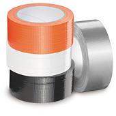 Textilná páska