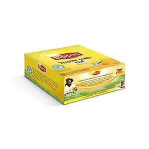Thé Yellow Label LIPTON