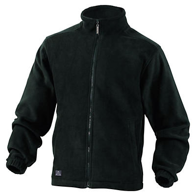 Veste polaire Delta Plus##Thermovest Delta Plus