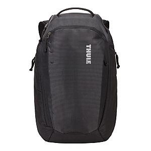 "THULE Enroute Backpack 23L, mochila para ordenador portátil de 15,6"", negro"
