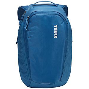 THULE Enroute Backpack 23L, mochila para ordenador portátil de 15,6'', Azul Rapid