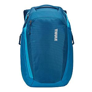 THULE Enroute Backpack 23L, mochila para ordenador portátil de 15,6'', azul