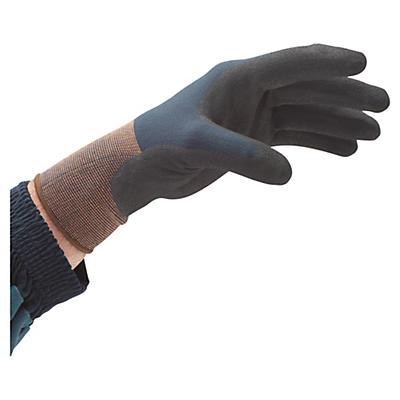 TIJDELIJK UIT VOORRAAD  Gants grip & proof 500 MAPA##TIJDELIJK UIT VOORRAAD Grip en proof handschoenen 500 MAPA
