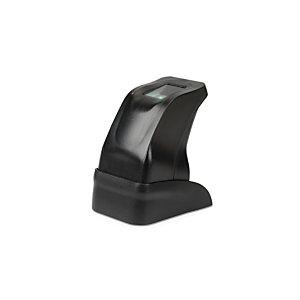 TimeMoto FP-150 Lector activador de huella digital