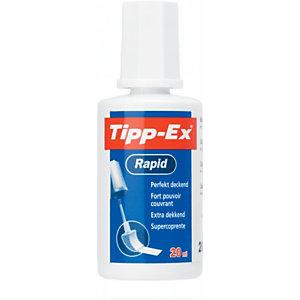 """Tipp-Ex Correttore fluido """"Tipp-Ex Rapid"""""""
