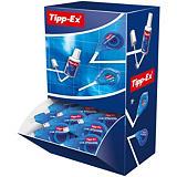 Tipp-Ex Easy Correct Corrector en cinta lateral, 4,2 mm x 12 m