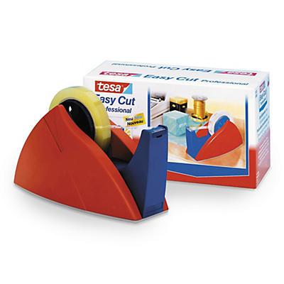 Tischabroller für Werkstatt und Büro tesa®