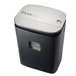 TITANIUM Distruggidocumenti TS516XCD - a frammenti - 29L - Titanium