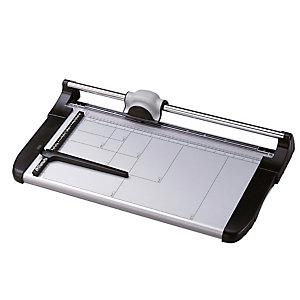 TITANIUM Taglierina a lama rotante 3919 - 480 mm (A3) - Titanium