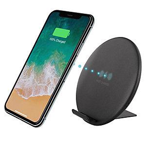 TNB Caricatore wireless a induzione per smartphone