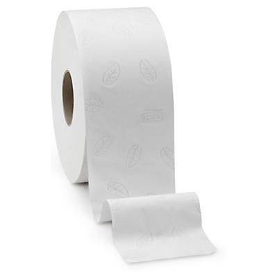 Toalettpapir på rull - Tork® Mini Jumbo T2