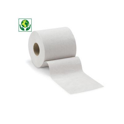 Toalettpapper på rulle - Tork® Universal T4