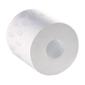 Toiletpapier grote autonomie Tork Compact Universal, 24 rollen