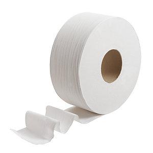 Toiletpapier Kleenex, 6 rollen