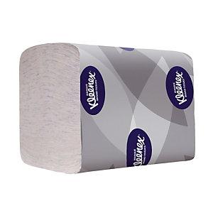 Toiletpapier Kleenex Ultra, 36 pakjes