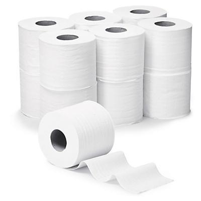 Papier toilette RAJA##Toiletpapier RAJA