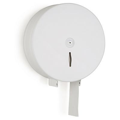 Toilettenpapierhalter für Grossrollen Universal