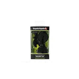 Tom Tom, Acc. ricevitori gps, Kit di montaggio a collo d oca univ, 9UUB_001_14