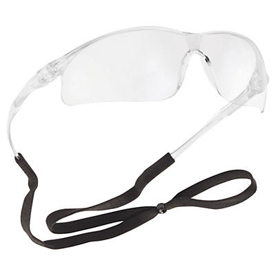 TORA beskyttelsesbriller