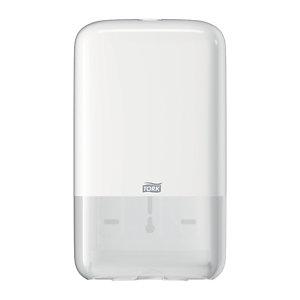 Tork Elevation Folded - Distributeur de papier toilette