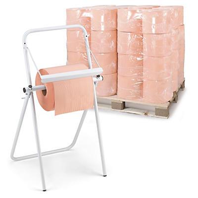 Tork® kit med papir og stativ