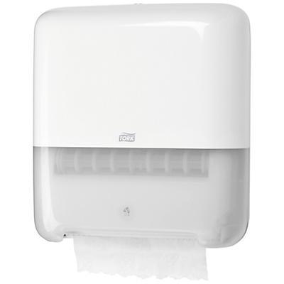 TORK Matic dispenser