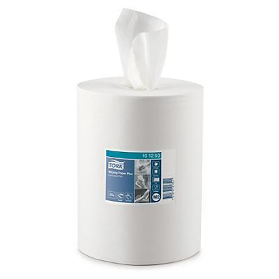 Tork® papir - Advanced wiper 420