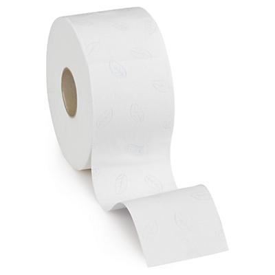 Tork soft mini jumbo premium toilet rolls