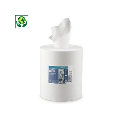 Tork® tørkepapir - Senterruller M1