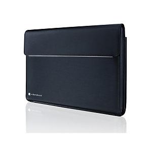 "Toshiba Dynabook PX1900E-2NCA, Funda, 35,6 cm (14""), Marina"