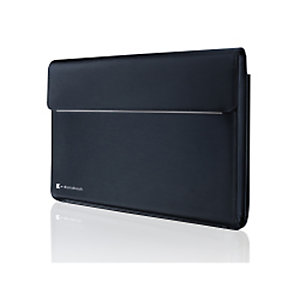 "Toshiba Dynabook PX1911E-1NCA, Funda, 38,1 cm (15""), Marina"